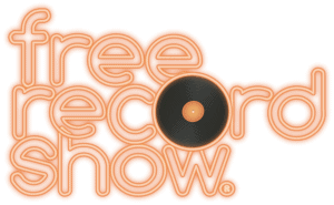 Free Record Show